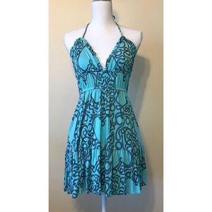 Mara Hoffman dress small